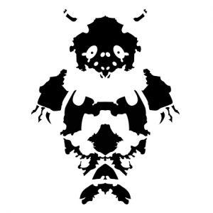 little creature ink - grafisk design og interiør